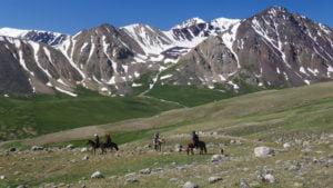 Im Altai